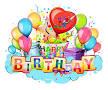 Короткое поздравление с днем рождения в прозе любимому