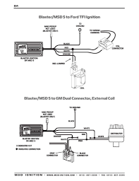 msd 6425 wiring diagram explore wiring diagram on the net • msd blaster ss coil wiring diagram unique briggs and stratton rh pickenscountymedicalcenter com msd 6al wiring
