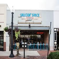 Wilmington Design Company Wilmington Nc Shuckin Shack Oyster Bar Wilmington Responsibly Sourced