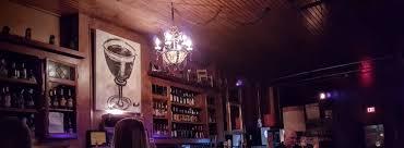 Huntsville tx gay clubs