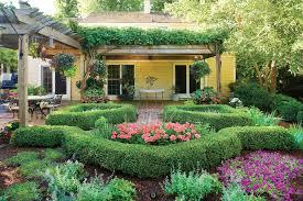 Garden Design Degree Decor Awesome Design