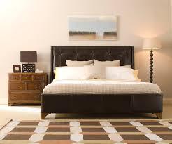Rana Furniture Living Room Rana Furniture Bedroom Sets Makrillarnacom