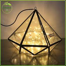 tall vase lighting garden. Beautiful Vase 2017 Wedding Wholesale Copper Candle Holder Mirrored Geometric Crystal Glass  Terrarium Clear Tall Antique Vases Made  And Tall Vase Lighting Garden S