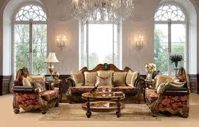 living room chairs from china. wood living room chairs with carved hd 481 kd 21 2017 from china e