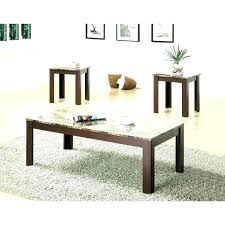 apartment size coffee tables apartment size coffee tables coffee table small apartment coffee tables for small apartment size coffee tables