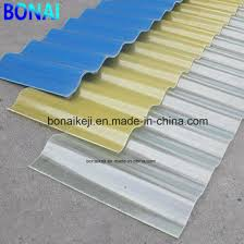 1 0 2 0mm clear corrugated fiberglass reinforced plastic frp translucent panels factory