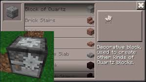 how to make a stonecutter in minecraft. Portal Rating How To Make A Stonecutter In Minecraft N