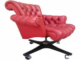 feminine office furniture. Feminine Office Furniture Pink Desk Chair Leather Within Regarding Remodel 10 I