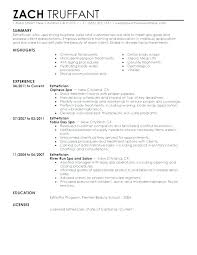 Current Resume Examples Amazing Current Resume Trends Current Resume Examples Interests On Resume