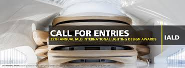 International Association Of Lighting Designers Iald Iald Home International Association Of Lighting Designers