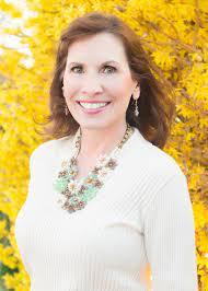 Shari Anderson named new director of Utah Valley Women   Community News    heraldextra.com