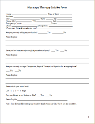 Medical Forms Templates 20 Medical Form Logs Sheets Templates Document Hub