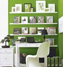 Small Picture Home White Office Desks Home Desks Table Decoration Ideas Desk