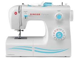 simple acirc cent singer sewing product full 896x680 a11cdf42b625e2a06564312ea795debf44c20501