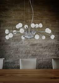 brushed nickel pendant lighting kitchen inspirational nickel pendant light luxury corona ring chandelier chb0033 0d
