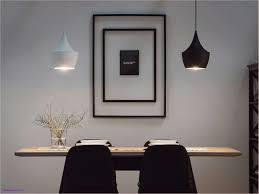 Schlafzimmer Lampen Decke Homeautodesign Schema Von Künstlicher