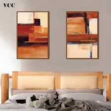 vcc color matching picture wall art canvas painting paintings on the wall wall on matching canvas wall art with vcc color matching picture wall art canvas painting paintings on the