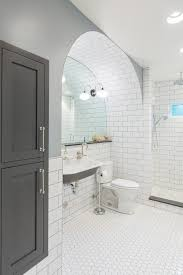 bathroom remodeling milwaukee. Remodelwest Rose Garden Kitchen Bathroom Remodel San Jose Home Renovation Cincinnati Remodeling Services Contractors Bay Area Milwaukee