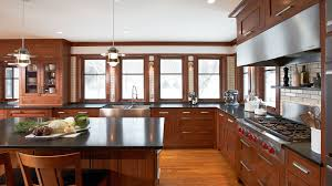 Arts And Crafts Kitchen Lighting Arts Crafts Remodeling Ah Architecture