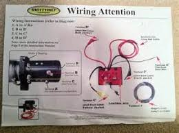 smittybilt winch wiring diagram images tracker camber smittybilt winch solenoid wiring diagram smittybilt