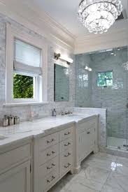 bathroom is that a typical subway tile carrara marble kitchen backsplash
