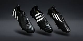 sweden adidas released kangaroo leather soccer shoes 6b033 272a8