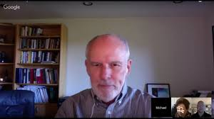 Interview with Drs. Michael Callaham and Ellen Weber: Behind the ...