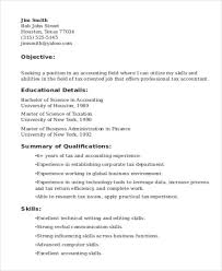 Best 25+ Job resume template ideas on Pinterest Resume writing - livecareer  login