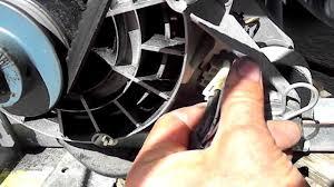wascomat motor bearing service 707 445 1591 wascomat motor bearing service 707 445 1591