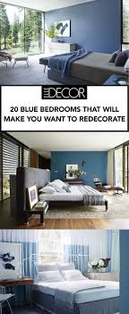 Beautiful Bedrooms 1105 Best Beautiful Bedrooms Images On Pinterest