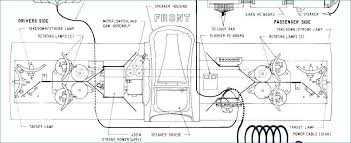 whelen ws 295 wiring diagram bookmark about wiring diagram • whelen ws 295 siren wiring diagram wiring diagram library rh 1 desa penago1 com whelen 295hfsa6 wiring diagram whelen control box wiring diagram