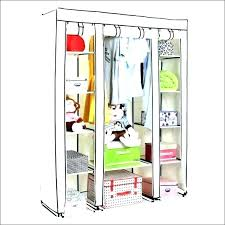 broom closet storage shallow organizer systems full size of portable medium ikea cabinet lovely ideas collection broom closet storage