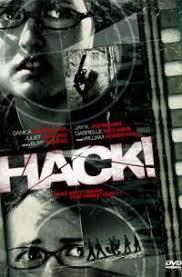 watch men in black 3 movie 2012 hd watch online on hack