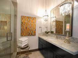 modern bathroom pendant lighting. Asymmetrical Bathroom Pendant Lighting. Lighting Double Vanity Craftsman Baby Scandinavian Expansive Professional Organizers Modern