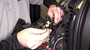 installation of a trailer wiring harness on a 2012 dodge journey installation of a trailer wiring harness on a 2012 dodge journey etrailer com