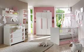 Babyzimmer Gestalten Kreative Ideen. Ideen Tolles Babyzimmer ...