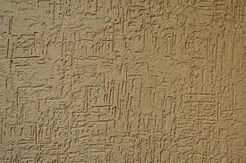 Paint Textures for Interior Walls Luxury Wall Texture Ideas Paint