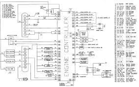 1993 dodge dakota engine wiring harness 1993 image 89 dodge dakota wiring diagrams 89 auto wiring diagram schematic on 1993 dodge dakota engine wiring