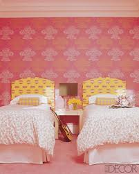 Pink Camo Bedroom Decor Camo Bedroom Wallpaper