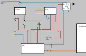 dei 8617 wiring diagram dei automotive wiring diagrams description dei wiring diagram