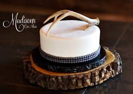 Grooms Cakes Gallery Madisons On Main