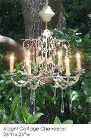 battery powered chandeliers white washed candle chandelier use with operated candles only outdoor battery powered chandeliers