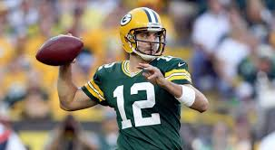 2016 Green Bay Packers Offseason Analysis Rosterresource Com