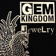 Интервью с Бернардом Йонгстра, создателем бренда <b>Gem</b> ...