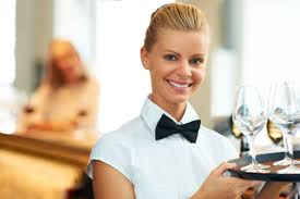 discover hospitality discover your career