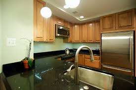 Basement Kitchens Montgomery County Md Allows A Legal Income Unit In Your House
