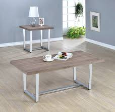 coffee table diy rustic with storage tables wheels pine literarywondrous image design wood 102