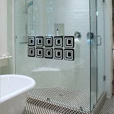 Home Decor Tile Stores Bathroom Interior Tile Design Ideas With Elegant Nemo Tile 82