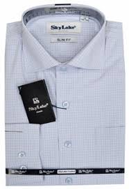 <b>Рубашки для мальчиков</b> — купить на Яндекс.Маркете