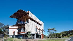 News  Shaun Lockyer Architects  Brisbane Architects Residential Architects Brisbane